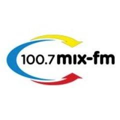MIX-FM - WMGI