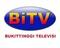Bukittinggi Televisi Logo