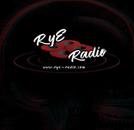 RyE Radio