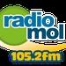 Radio Mol Logo