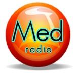 Mediterráneo-SmoothJazz Logo
