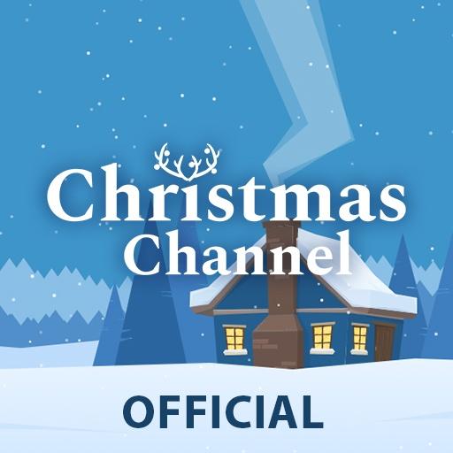 RauteMusik - Christmas