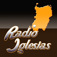 Radio Iglesias - Blues