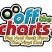 OffTheCharts! Logo