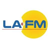 RCN - LA FM Anglo
