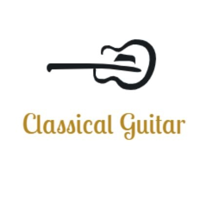 Classical Guitar Radio