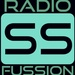 Fussion Radio DigitoVirtual Logo