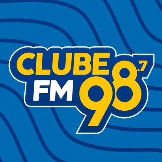 Clube FM Uberlândia