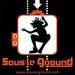 SoUsLeGround Logo