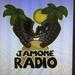 Jamoneradio Logo