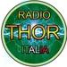 Radio Thor Italia Logo