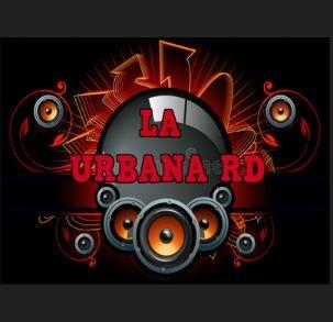 La Urbana RD