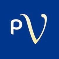 Pontevedra Viva