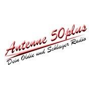 Antenne 50 Plus