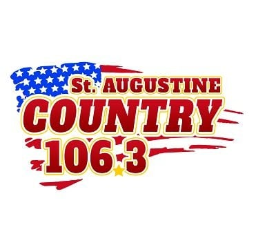 St. Augustine's Country 106.3 - W292DE