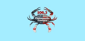Chesapeake Country - WCEM-FM