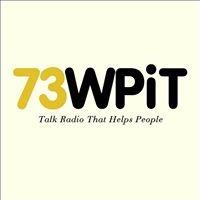 WPIT Radio - WPIT