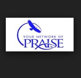 Your Network of Praise - KBLW-FM