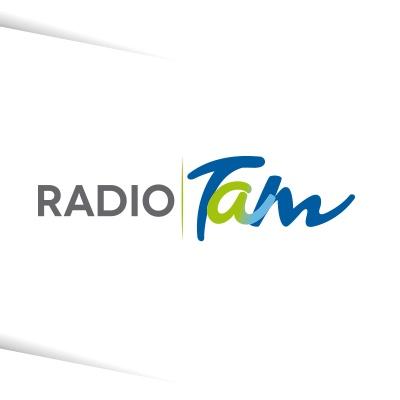 Radio Tamaulipas - XEVIC