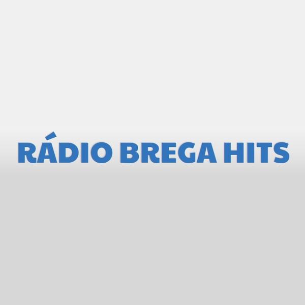 Radio Brega Hits