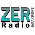 ZER Radio - XEARZ
