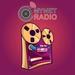MyNetRadio Logo