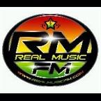 Real Music FM