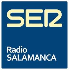 Cadena SER - Radio Salamanca