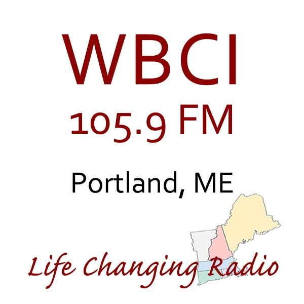 Life Changing Radio - WBCI