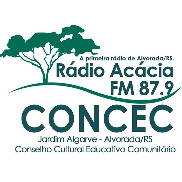 Rádio Acácia FM