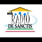 De Sanctis Web Radio