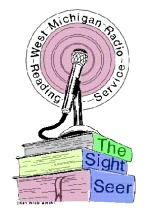 The Sight Seer Radio