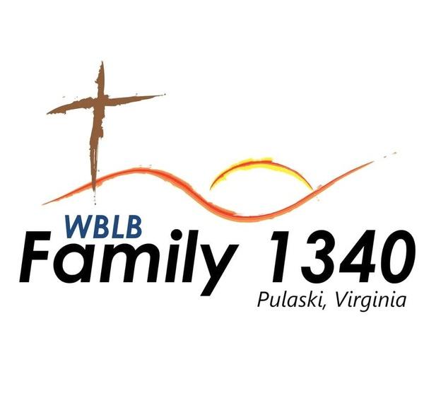 Family 1340 - WBLB