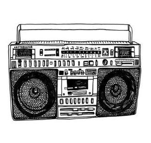 Grao Para 88 FM