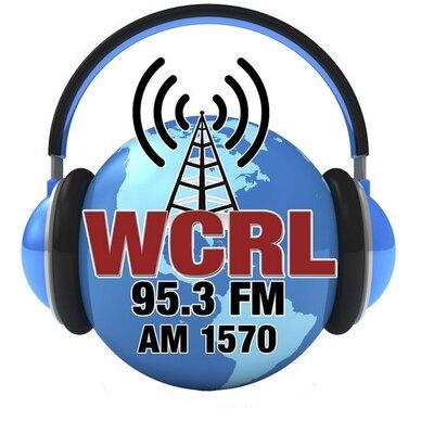 WCRL Classic Hits - WCRL
