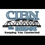CIBN Radio - CIBN-FM