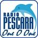 Radio Pescara Logo