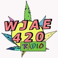 WJAE420 Radio