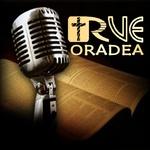 Radio Vocea Evangheliei Logo