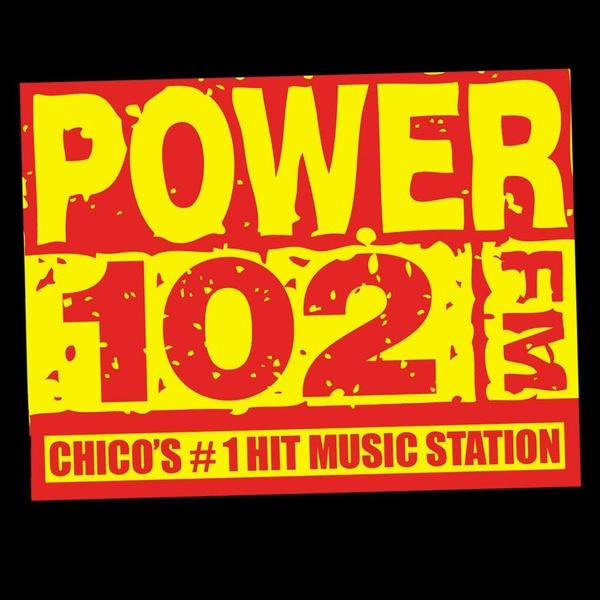 Power 102 - KCEZ