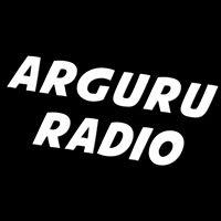 Arguru Radio