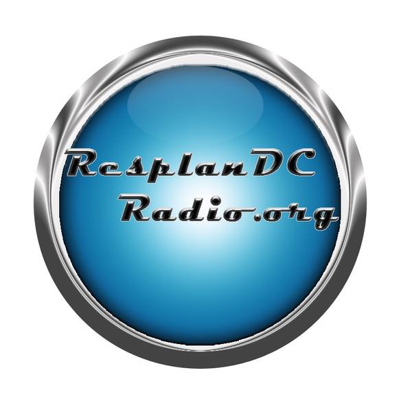 Resplandece Radio