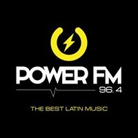 Power FM Valladolid