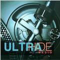 Ultra Hide Radio