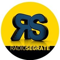 Radio Segrate