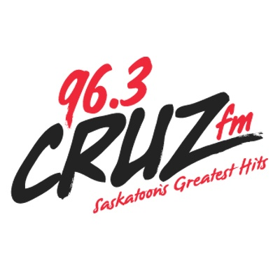 96.3 Cruz FM - CFWD-FM