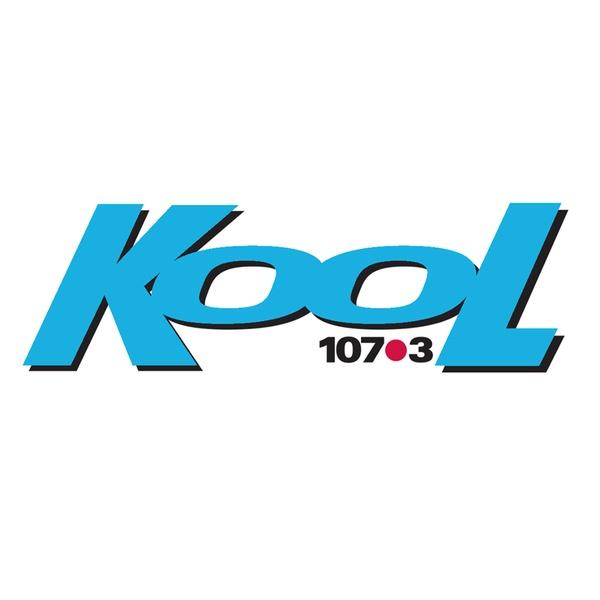 Kool 107.3 - CHBE-FM