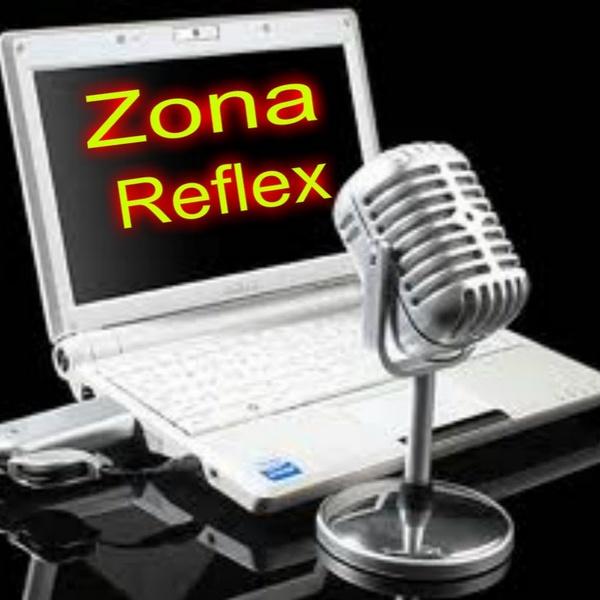 Reflex Radio - Cataluña