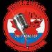 Hitradio Liberty Logo