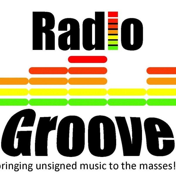 KTS Radio Groove